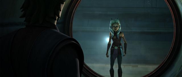 File:Anakin and Ahsoka-TJWKTM.png