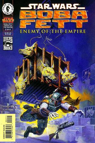 File:EnemyOfTheEmpire2.jpg