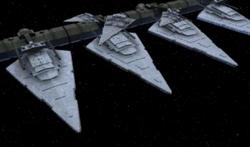 Imperial Drydock IV