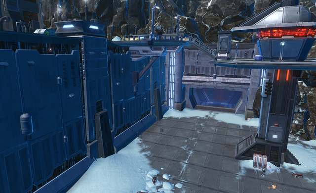 File:Imperial bunker.png