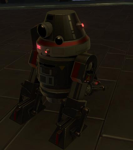 File:M4-T3 Astromech Droid.png