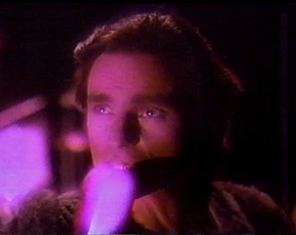 File:Marty Balin-SWHS.png