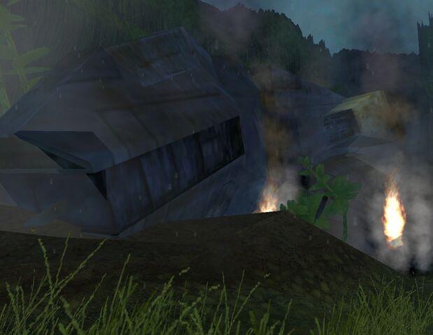 File:ZhugShip-KOTOR2.jpg