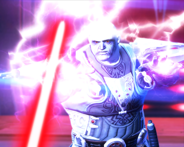 File:Darth Baras strikes.png