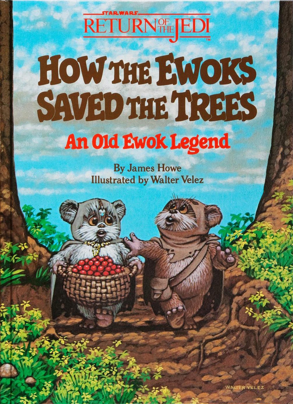 File:HowEwokssavedtrees.jpg