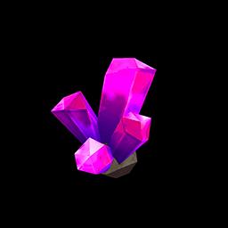 File:Uprising UI Prop Crystal Faction Kouhun 04.png