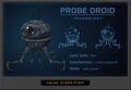 FB probe droid.jpg