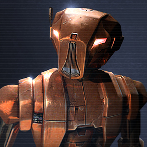 File:HK-47 profile.png