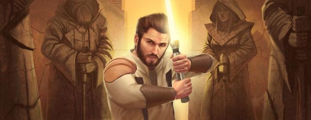 File:Heroes and Legends-HaL.jpg