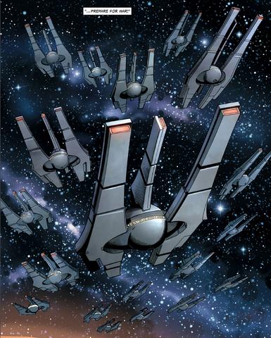 File:Infinite Empire fleet.png