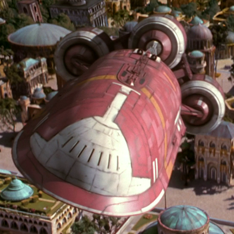 File:StarShuttle-TPM.png