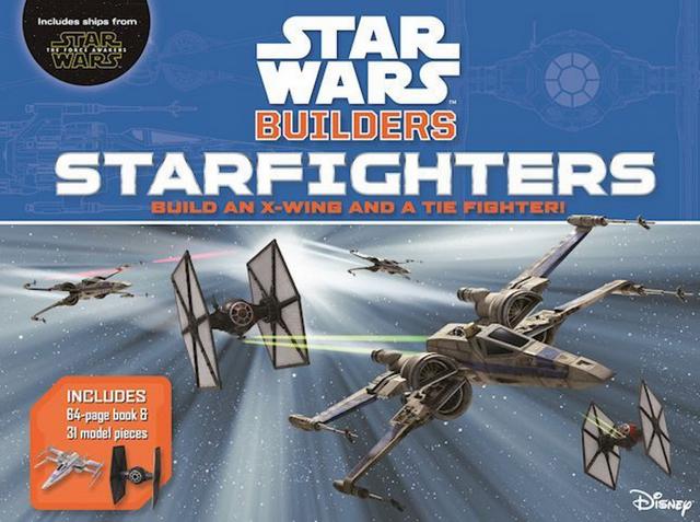 File:StarWarsBuilders-Starfighters.png