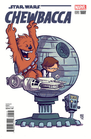 File:Chewbacca 1 Young variant.jpg