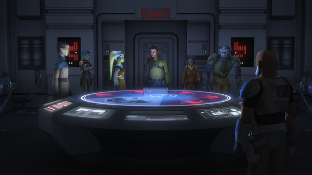 File:Concord Dawn planning.png