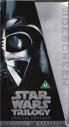 SWTrilogyVHS1997WidescreenWithBBFCSticker