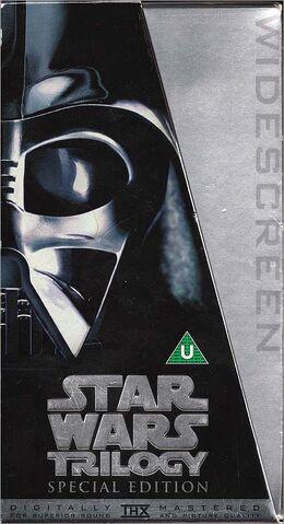 File:SWTrilogyVHS1997WidescreenWithBBFCSticker.jpg