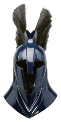 Senate-Guard-helmet-SWCT