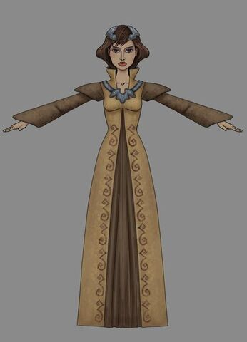 File:Padme conference gown.jpg