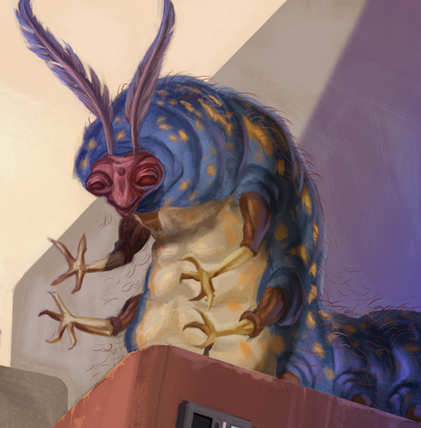 File:Ruurian Rabbitte.png