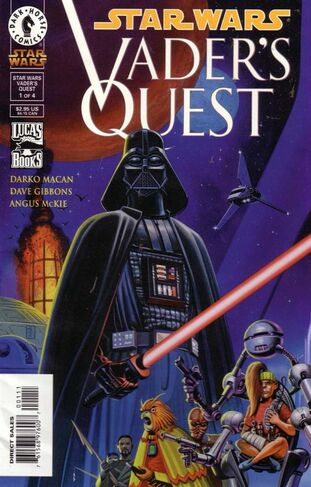 File:Vadersquest1.jpg