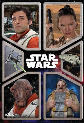 File:Force Awakens Box Set Cover.jpg