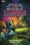 GalaxyFear 1 De