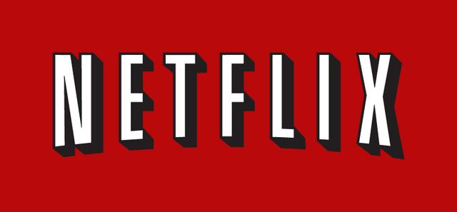 File:NetflixLogo.png