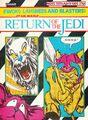 Return of the Jedi Weekly 95.jpg