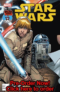 File:Star Wars Vol 2 6 Mile High Comics Variant.jpg