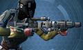 Z-1 Huntsman Carbine.png