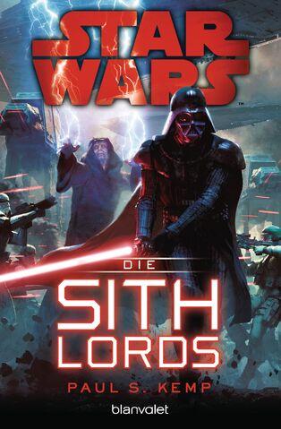 File:Die Sith Lords.jpg