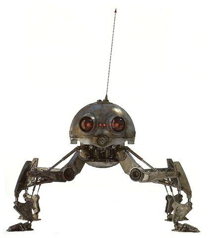 File:DwarfSpiderDroid-CHRON.jpg
