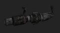 R-402 Elite Stealth Saboteur.png
