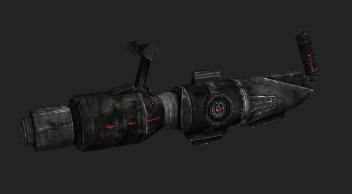 File:R-402 Elite Stealth Saboteur.png