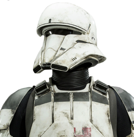 File:Rogue One Tank Commander.png
