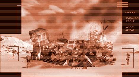 File:Eredenn base destroyed.jpg
