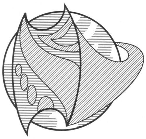 File:Solonar Rangers Emblem.jpg