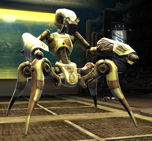 File:TZ-27 Annihilator Droid.png