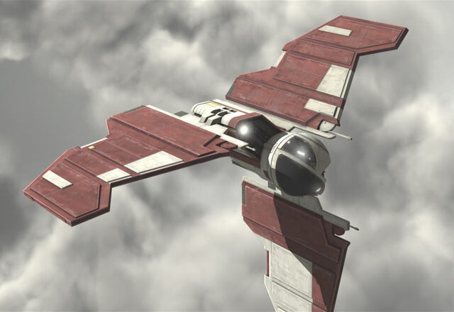 File:Eta-class shuttle.jpg