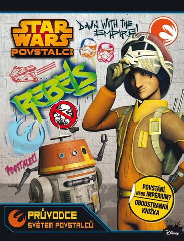 File:Rebels Annual 2015 Czech cover.jpg