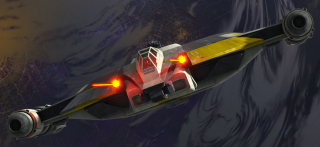 File:Shadow Caster firing.png