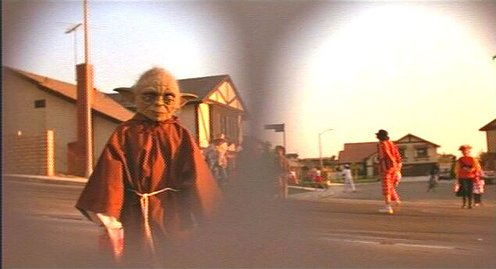 File:Yoda in ET.jpg