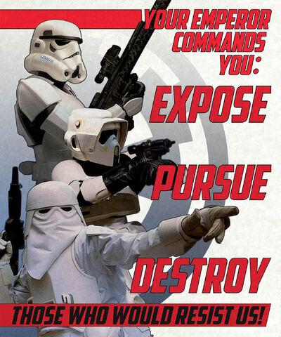 File:Expose Pursue Destroy.jpg