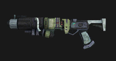 File:N-500 heavy blaster rifle.png