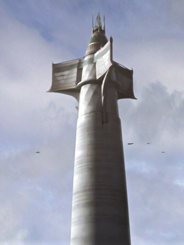 File:Templespire.png
