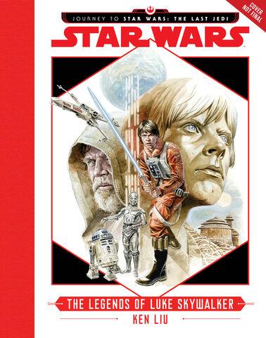 File:The Legend of Luke Skywalker temp.jpg