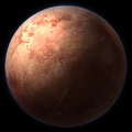 UI Planet anoat.png