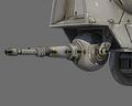 KM-38 heavy laser cannon.png