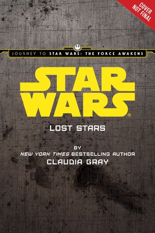 File:Lost Stars Cover.jpg