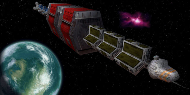 File:Cargo Freighter In Space.jpg